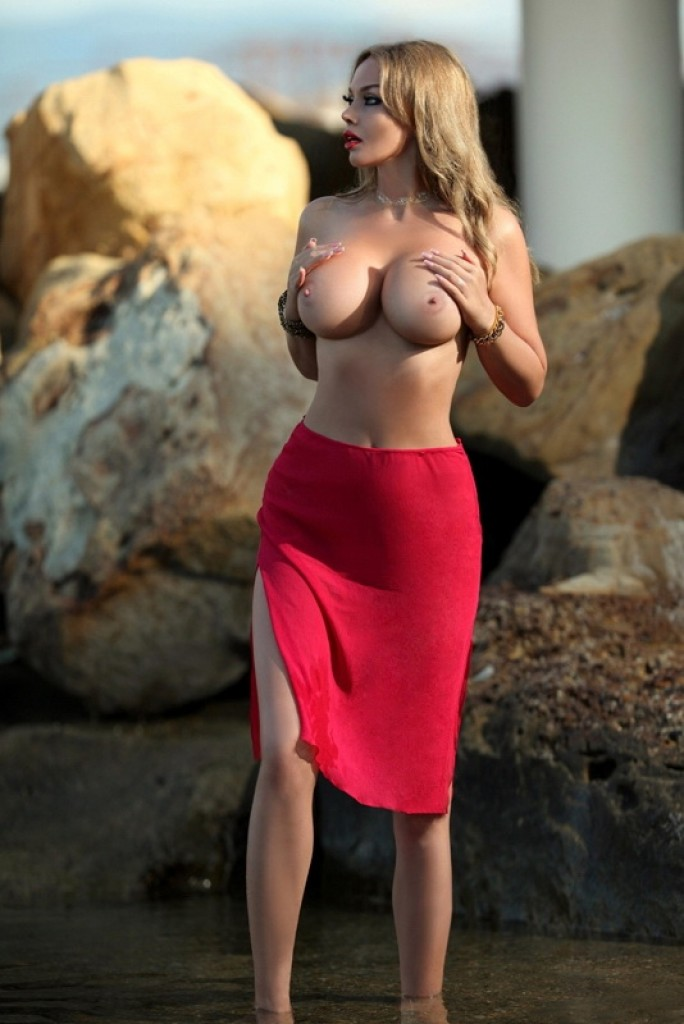 проститутка кипр